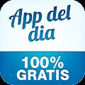 App App del Dia (MX) - 100% Gratis apk for kindle fire