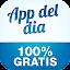 App del Dia (MX) - 100% Gratis 1.3 APK for Android