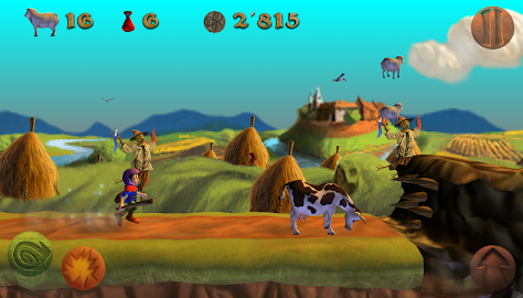 Dragon & Shoemaker Screenshot 10