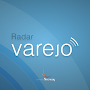 Radar Varejo APK icon