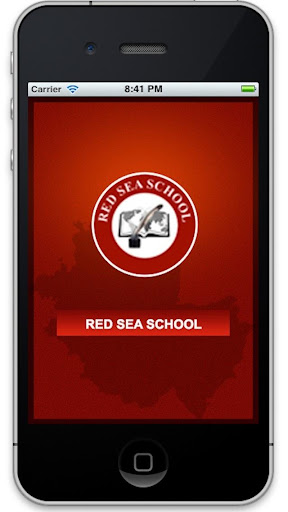 【免費教育App】Red Sea School-APP點子