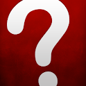 ImageQuiz logo