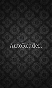 AutoReader 3D v2.2.2