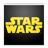 Star Wars - Soundboard