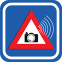 Flits Scanner icon