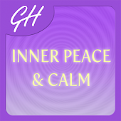 Create Inner Peace - G.Harrold