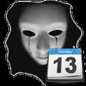 Calendarius icon