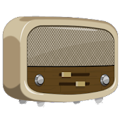 r4radio an Internet Radio