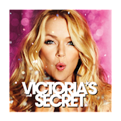 Victoria Secret World