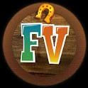 FrontierVille Crop Timer logo