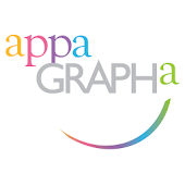 AppaGrapha® Med Reminder +More