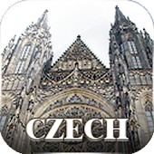 World Heritage in Czech