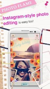 cameran collage-pic photo edit v1.2.3