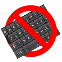 Bluetooth (Null) Keyboard logo