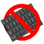 Bluetooth (Null) Keyboard