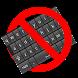 Bluetooth (Null) Keyboard