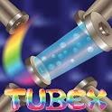 Tubex logo