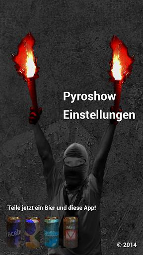 Die Paderborn Ultras App
