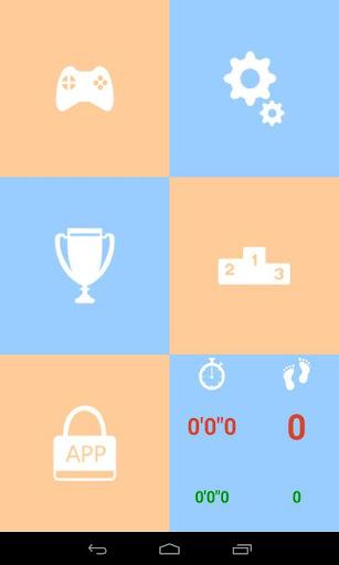 休閒必備免費app推薦|老虎拼圖線上免付費app下載|3C達人阿輝的APP