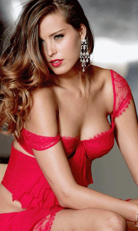 Sexy Girls - screenshot