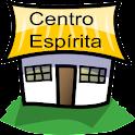 Guia Espírita Lite logo