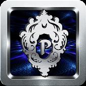 Club Pasha Plovdiv