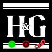 Heroes & Generals: Widget