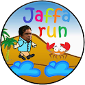 Jaffa Run icon