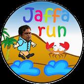 Jaffa Run