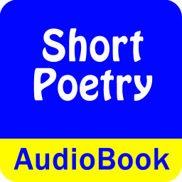 Short Poetry Collection(Audio)