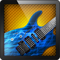Lourd Metal Guitar icon