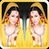Bridal Mehndi Wallpapers