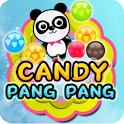 Candy PANGPANG icon