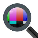 LocateTV logo