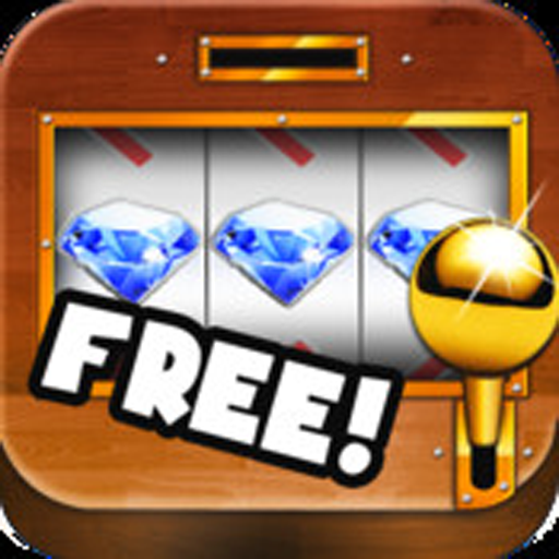 Classic Slots - Free Respin