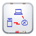 Cisco M-Learning Viewer icon