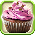 Game Cupcake Maker-Cooking game APK for Windows Phone