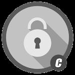 C Locker Free v7.2.2.2