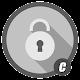 C Locker Free v7.2.0.14
