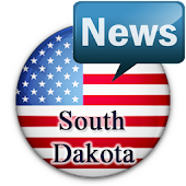 South Dakota Newspapers