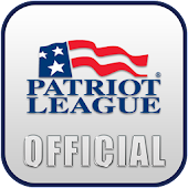 Patriot League