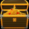Jack Adventures icon