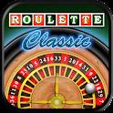 Roulette 3D Classic icon