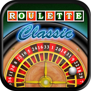 online casino roulette strategy free slots book of ra