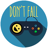 Dont Fall