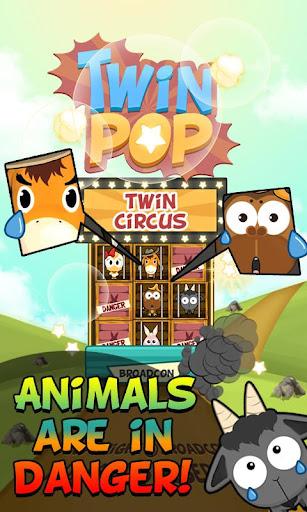 Twin POP Global