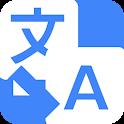 Перевод(английский /китайский) icon