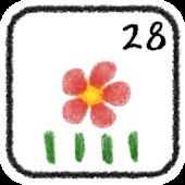 STYLE Period Calendar