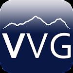 Vail Valley Getaway