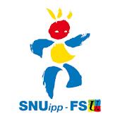 SNUipp